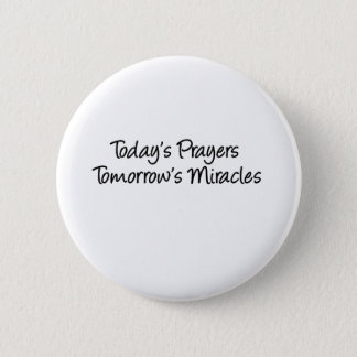 Today's Prayers Button