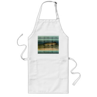 Today's Special Long Apron