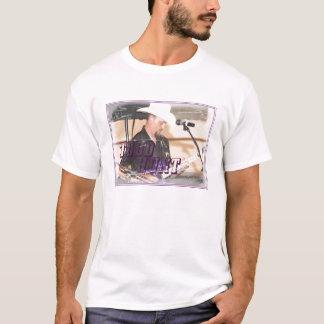 TODD-2008 T-Shirt