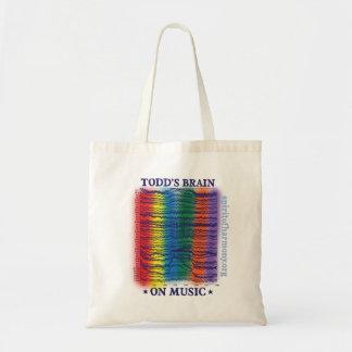 todd-brain bag