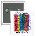 todd-brain buttons
