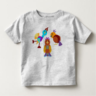 Toddle Tee