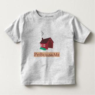 Toddler 2T Toddler T-shirt