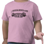 Toddler CB T-Shirt
