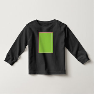 long sleeve template gifts on zazzle