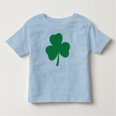 Toddler Fine Jersey T-shirt at Zazzle