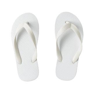 Toddler Flip Flops