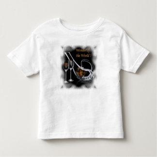 toddler loin t shirts