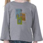 Toddler Long Sleeve T-shirt