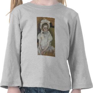 Toddler Long Sleeve T Shirt