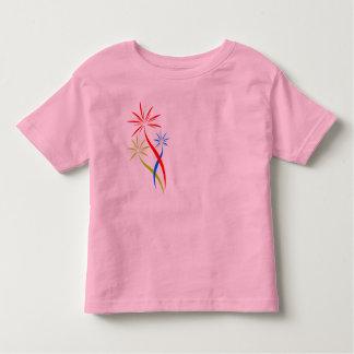 Toddler Ringer T-Shirt girl