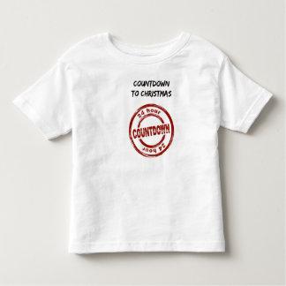 Toddler T-Shirt, White T-shirt