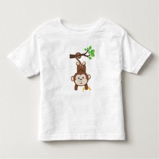 Toddler T-Shirt, White Toddler T-shirt