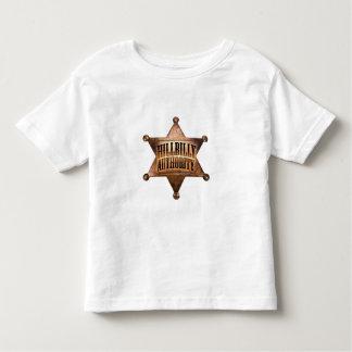 Toddler Toddler T-shirt