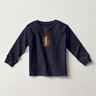 Toddler-you choose shirt color