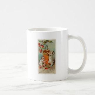 Toddlers Coffee Mug