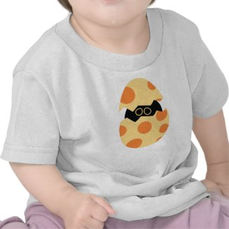 Toddler's Furdiburb T-shirt