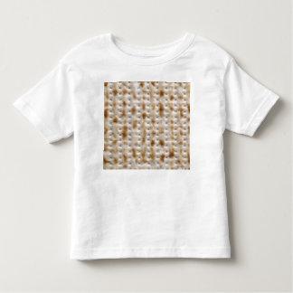 Toddler's Matzoh Tee ~ Customize Style / Color T-shirt