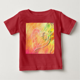 toddlers quality t-shirt suitable for boys & girls