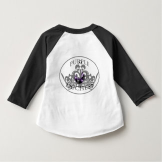 Toddle's clothes for boys and girls T-Shirt