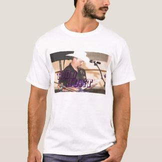 Todd's mom t-shirt