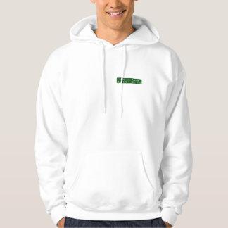 Todo Bien Sweatshirt