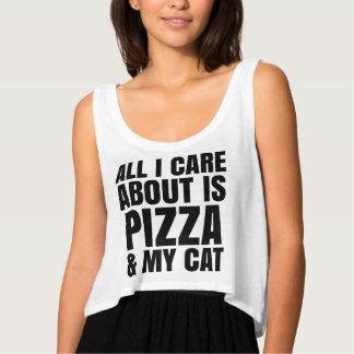 TODO CUIDADO de I ES ALREDEDOR PIZZA y el MI