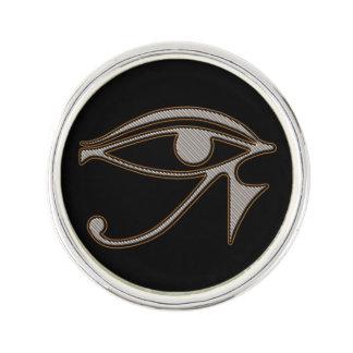 Todo el ojo que ve del Ra Insignia