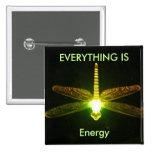 Todo es energía pins