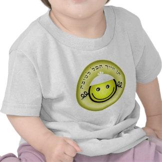 Todo es Good.png Camiseta