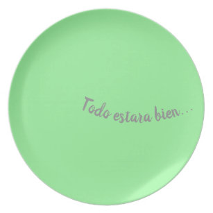Todo Bien Gifts On Zazzle
