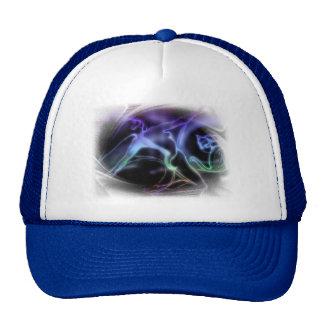 todo santifica víspera gorras