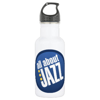 Todo sobre jazz