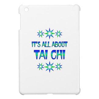 Todo sobre ji del Tai