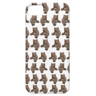 Todos cercan los cerdos iPhone 5 Case-Mate coberturas