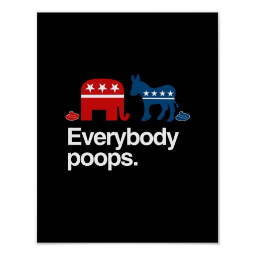 TODOS IMPULSOS POLITICAL.png Poster