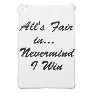 Todos justos en… ¡Triunfo de la MNV I!