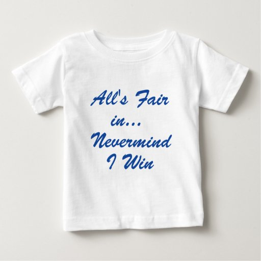 Todos justos en… Triunfo de la MNV I T Shirt