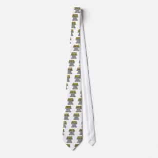 Todos los hombres son terapeutas físicos creados d corbata