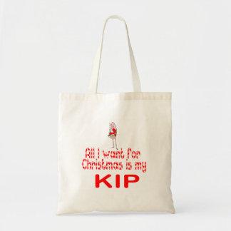 Todos quiero a Kip