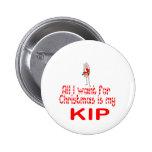 Todos quiero a Kip Pin