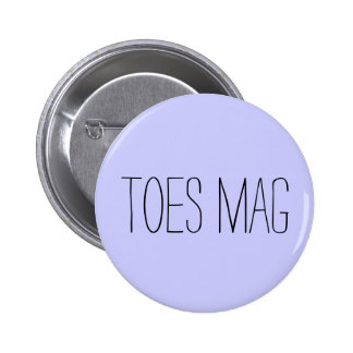 Toes Mag Buttons