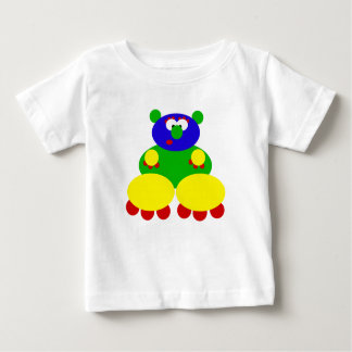 Toesungy Shirt