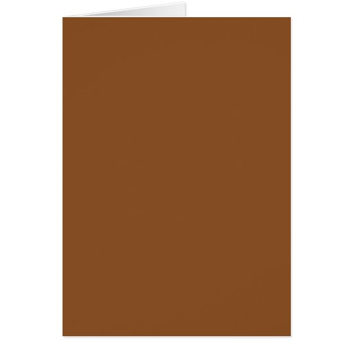 toffee color - 28 images - toffee crunch km5380 just one