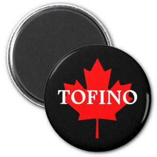 TOFINO 2 INCH ROUND MAGNET