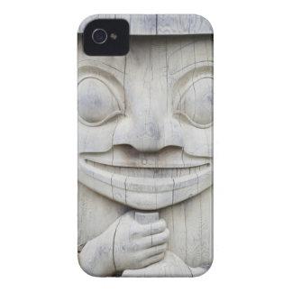Tofino, Vancouver Island, British Columbia, iPhone 4 Case
