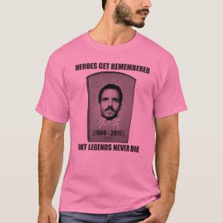 TOFTB GROOM T-Shirt