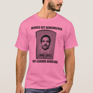 TOFTB T-Shirt