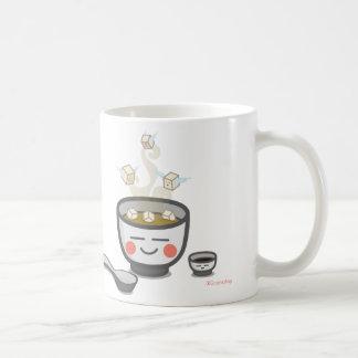 tofu angels cup mugs