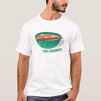 Tofu Goodness T-Shirt